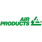AirProducts--1024x225