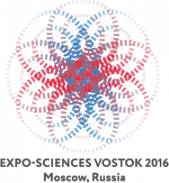EXPO-SCIENCES VOSTOK 2016